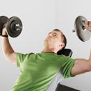 Fitness Files