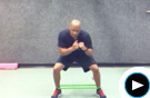 Exercise Move